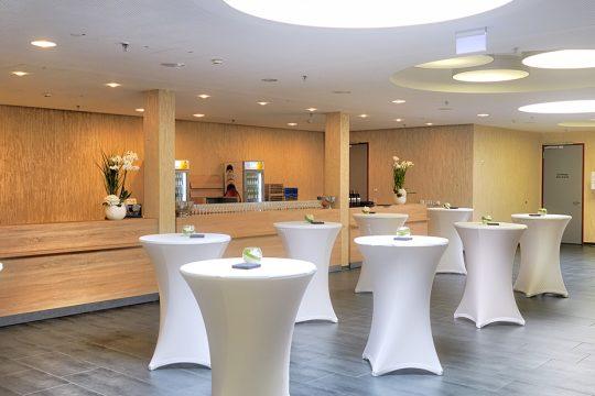 MFS_Foyer_Cateringtheke