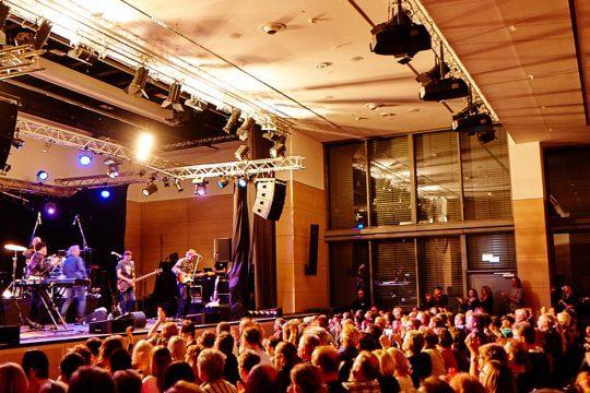 MFS_Gro·er Saal_Konzert