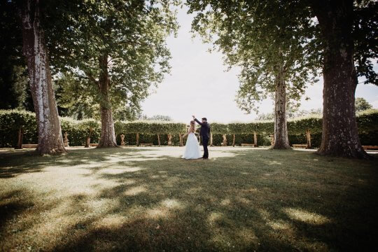 Fotograf und Videograf Filmer für Hochzeiten und Events