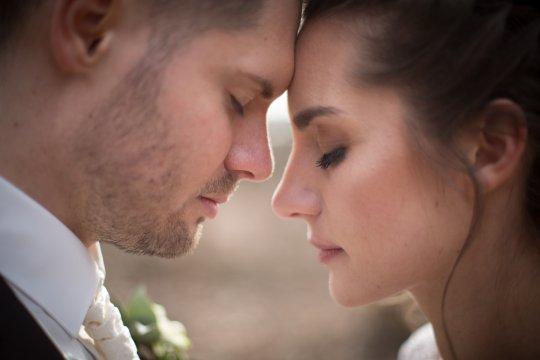 Hochzeit Lea und Basti_IMG_0069
