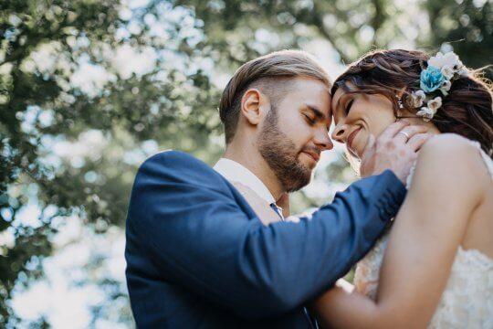 Hochzeit Melanie und Daniel - IMG_0865