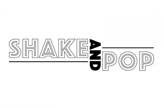 shakeandpop3