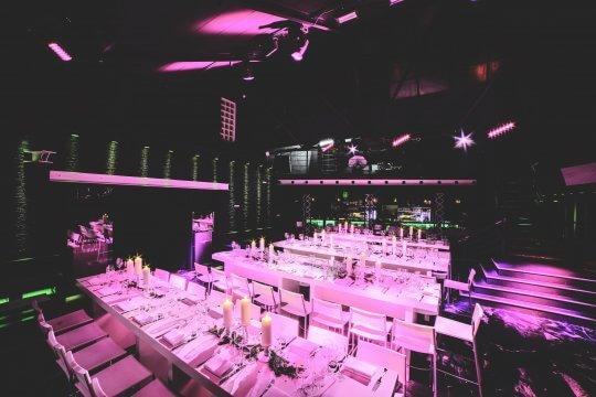 Locationfotos Veranstaltung Mannygreen (5 von 10)edit