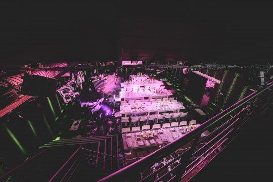 Locationfotos Veranstaltung Mannygreen (6 von 10)edit