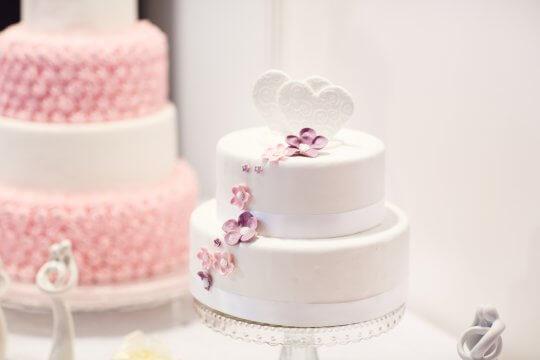 wedding-cake-1704427